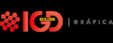 Home - Gráfica IGD